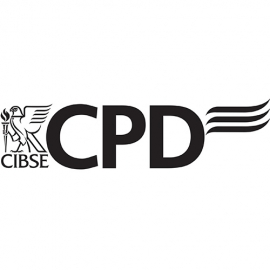 Hamworthy launches new CIBSE-accredited CPD seminar