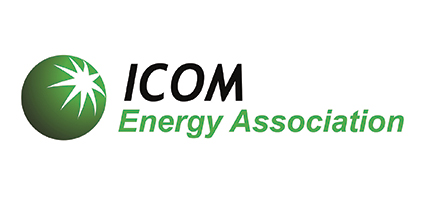 Hamworthy Heating is an ICOM member