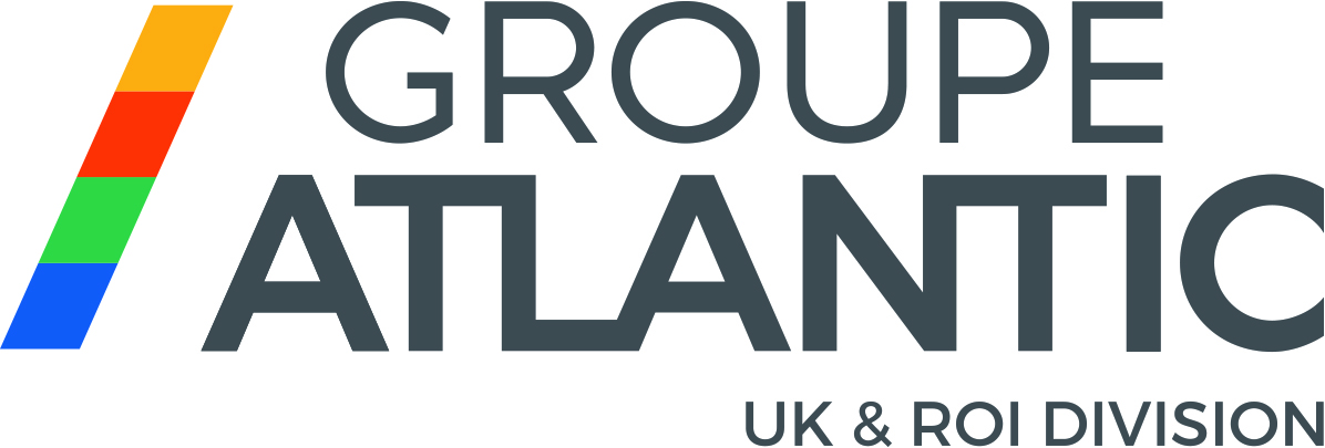 Groupe Atlantic UK