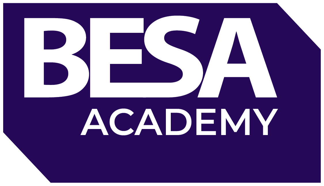 CIBSE-accredited CPD courses with BESA Academy