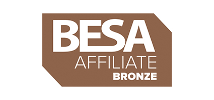 Hamworthy Heating is a BESA affiliate member