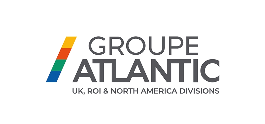 Groupe Atlantic UK, ROI and North America Divisions