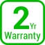 Warranty 2 product item